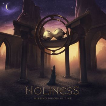 Download torrent Holiness - Missing Pieces In Time (2018)