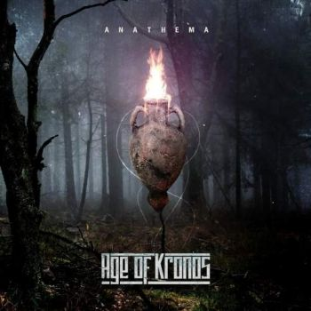 Download torrent Age of Kronos - Anathema (2018)