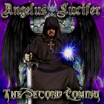 Download torrent AngelusLucifer - The Second Coming (2018)