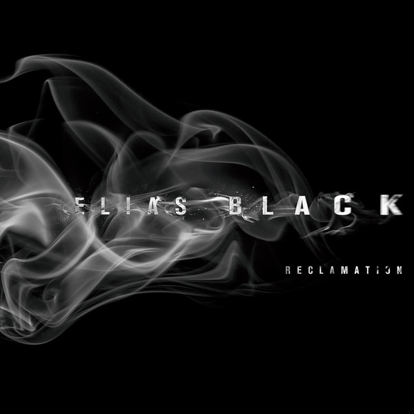 Download torrent Elias Black - Reclamation (2018)