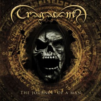 Download torrent Tragacanth - The Journey Of A Man (2018)