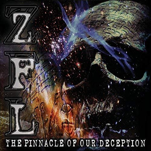 Download torrent Zfl - The Pinnacle of Our Deception (2018)
