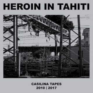 Download torrent Heroin In Tahiti - Casilina Tapes (2018)