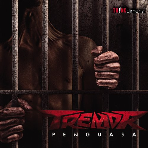 Download torrent Tremor - Penguasa (2018)