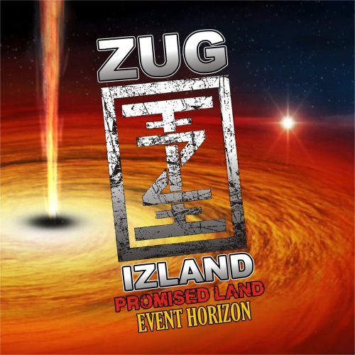 Download torrent Zug Izland - The Promise Land / Event Horizon (2018)