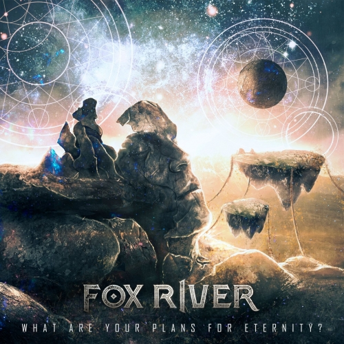 Download torrent Fox River - What Are Your Plans for Eternity? (2018)