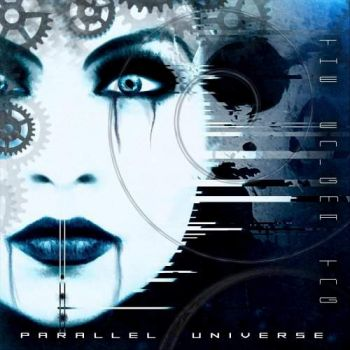 Download torrent The Enigma TNG - Parallel Universe (2018)
