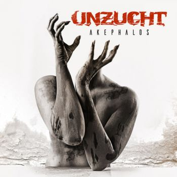 Download torrent Unzucht - Akephalos (Deluxe Edition) (2018)