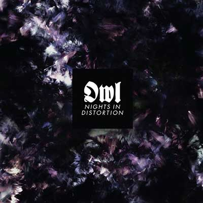 Download torrent Owl - Nights in Distortion (2018)
