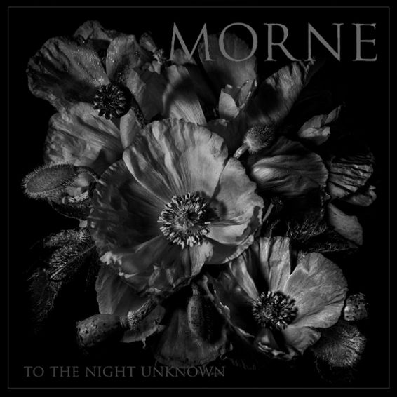 Download torrent Morne - To the Night Unknown (2018)