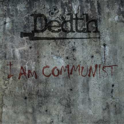 Download torrent Dedth - I Am Communist (2018)