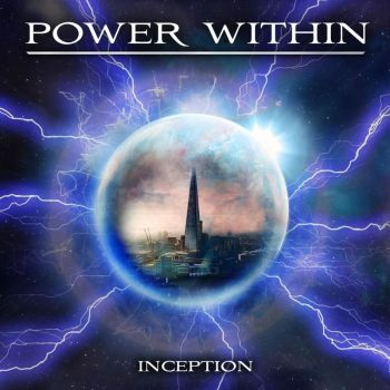 Download torrent Power Within - Inception (2018)