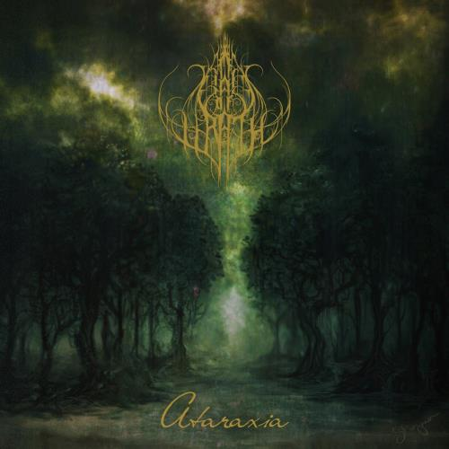 Download torrent Vials of Wrath - Ataraxia (2018)