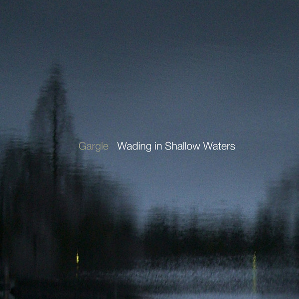 Download torrent gargle - Wading in Shallow Waters (2018)