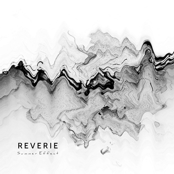 Download torrent Summer Effect - Reverie (2018)