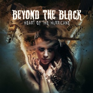 Download torrent Beyond The Black - Million Lightyears [New Track] (2018)