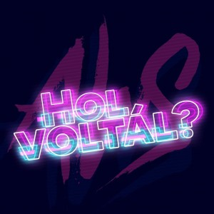 Download torrent AWS - Hol Voltal? [Single] (2018)