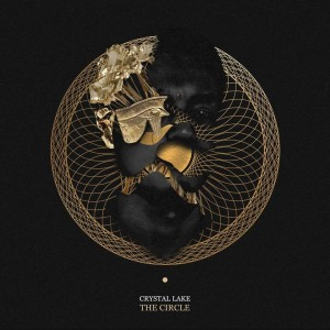 Download torrent Crystal Lake - The Circle [Maxi-Single] (2018)