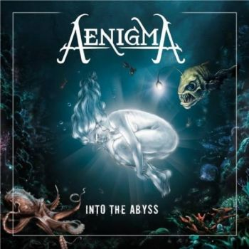 Download torrent Aenigma - Into The Abyss (2018)