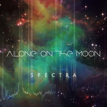 Download torrent Alone on the Moon - Spectra (2018)