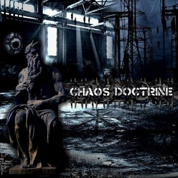 Download torrent Chaos Doctrine - Chaos Doctrine (2018)