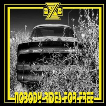 Download torrent Z/28 - Nobody Rides For Free (2018)