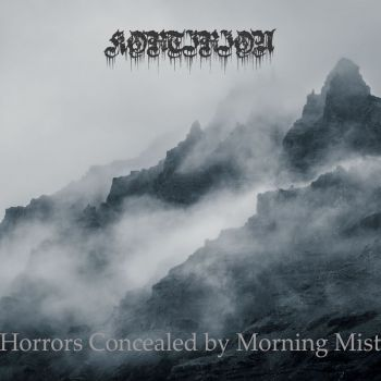 Download torrent Kortirion - Horrors Concealed By Morning Mist (2018)