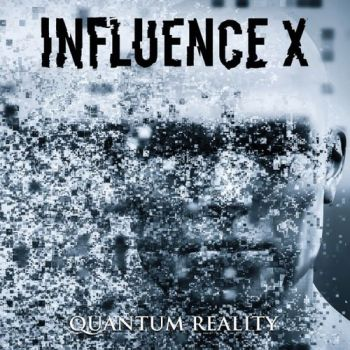 Download torrent Influence X - Quantum Reality (2018)