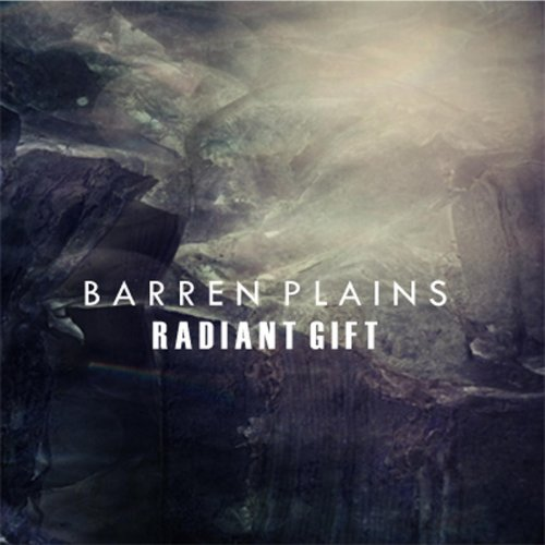 Download torrent Barren Plains - Radiant Gift (2018)
