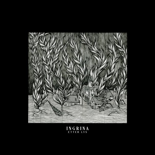 Download torrent Ingrina - Etter Lys (2018)