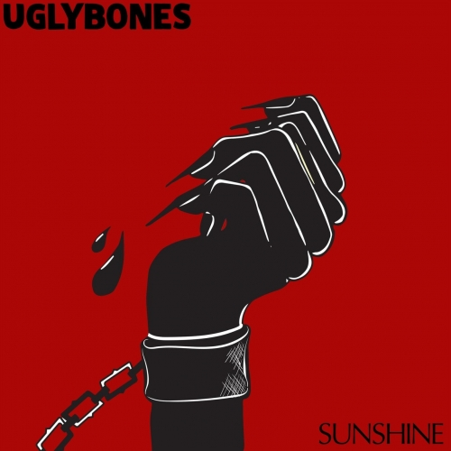 Download torrent Uglybones - Sunshine (2018)
