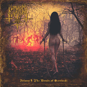 Download torrent Unholy Baptism - Volume I: The Bonds of Servitude (2018)