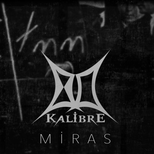 Download torrent 80 Kalibre - Miras (2018)