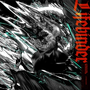 Download torrent Earthists. - Lifebinder (2018)