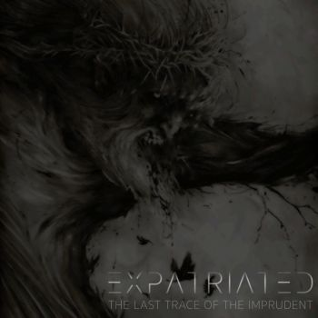 Download torrent Expatriated - The Last Trace of the Imprudent (2018)