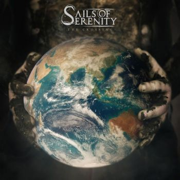 Download torrent Sails of Serenity - The Crossing (2018)