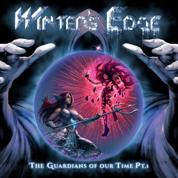 Download torrent Winter's Edge - The Guardians Of Our Time, Pt.1 (2018)