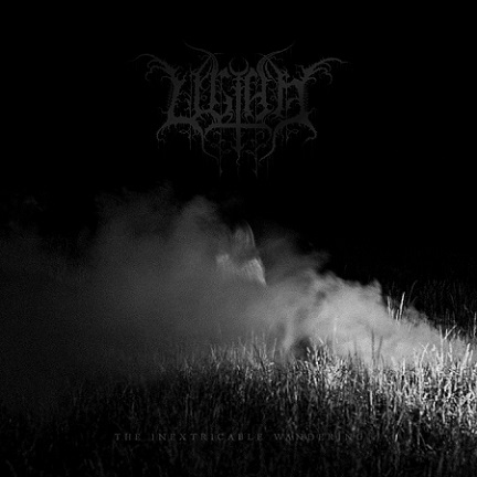 Download torrent Ultha - The Inextricable Wandering (2018)