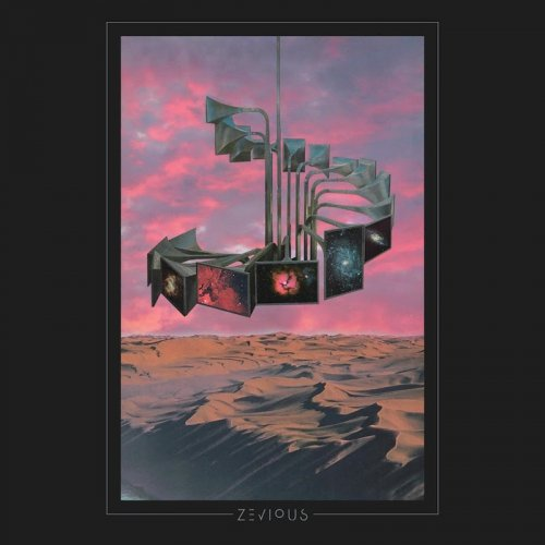 Download torrent Zevious - Lowlands (2018)