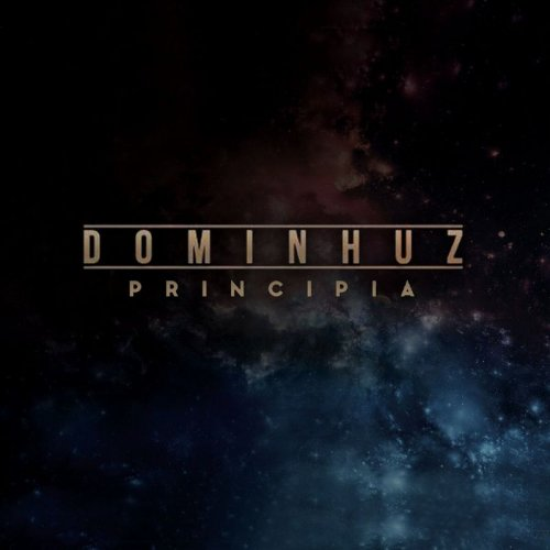 Download torrent Dominhuz - Principia (2018)