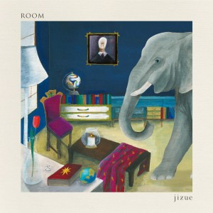 Download torrent jizue - Room (2018)