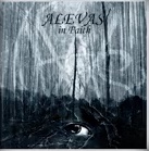Download torrent Alevas - in Faith (2018)