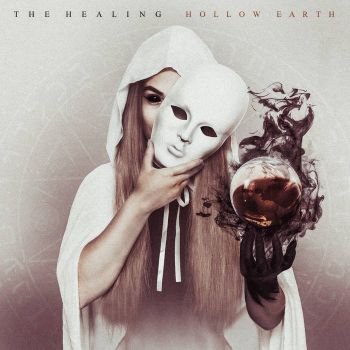 Download torrent The Healing - Hollow Earth (2018)