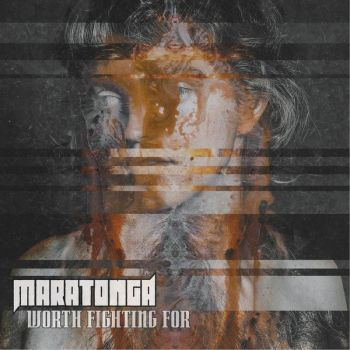 Download torrent Maratonga - Worth Fighting For (2018)