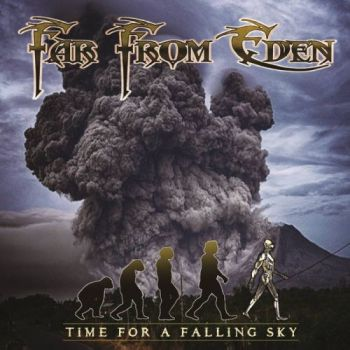 Download torrent Far From Eden - Time For A Falling Sky (2018)