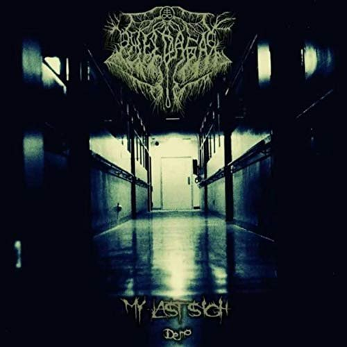 Download torrent Pheldagar - My Last Sigh (2018)