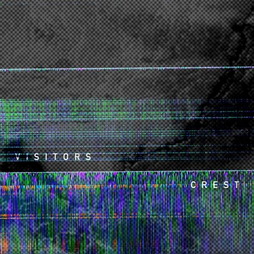 Download torrent Visitors - Crest (2018)