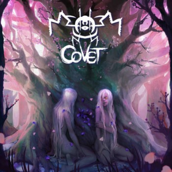 Download torrent Mellevon - Covet (2018)
