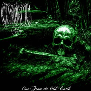 Download torrent Nokturnal Ritual - Out From The Old Earth (2018)