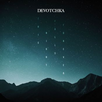 Download torrent DeVotchKa - This Night Falls Forever (2018)